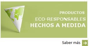 Eco-concepción