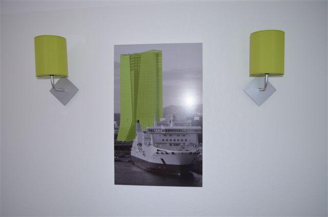 http://www.deco-resort.com/intranet/uploads/photo/adagio-marseille-prado.jpg