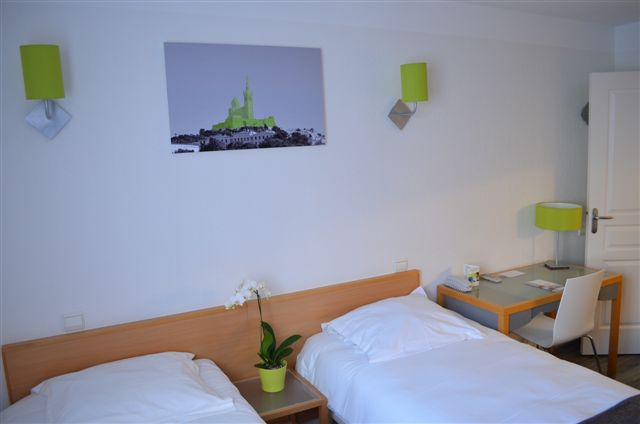 http://www.deco-resort.com/intranet/uploads/photo/adagio-marseille-prado3.JPG