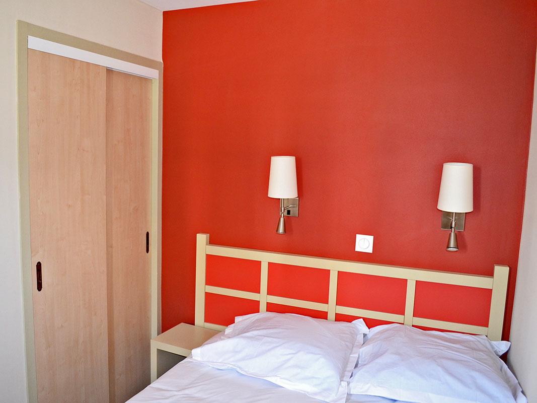 http://www.deco-resort.com/intranet/uploads/photo/cannes-francia1.jpg