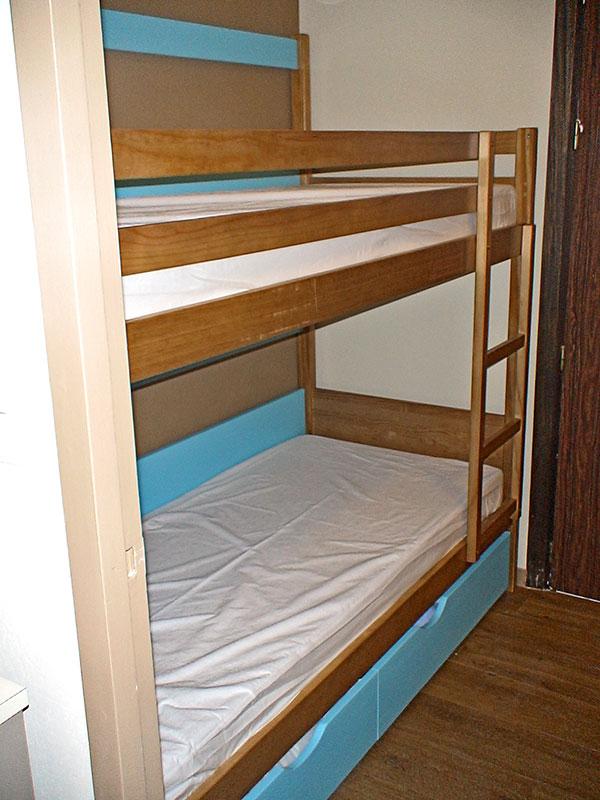 http://www.deco-resort.com/intranet/uploads/photo/mandelieu-maeva5.jpg