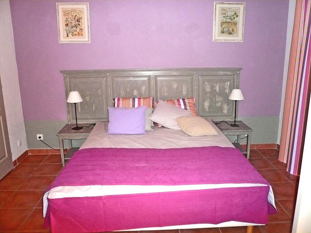 http://www.deco-resort.com/intranet/uploads/photo/pont-royal-hotel4.jpg